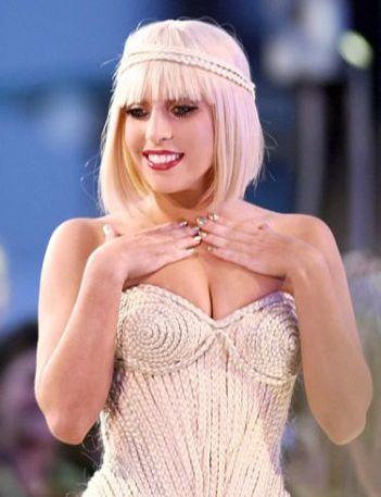 Lady-Gaga-46