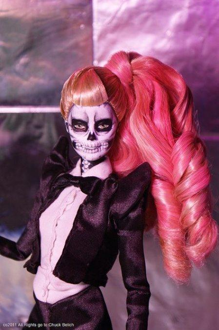 Lady-Gaga-52