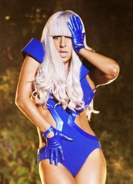 Lady-Gaga-54