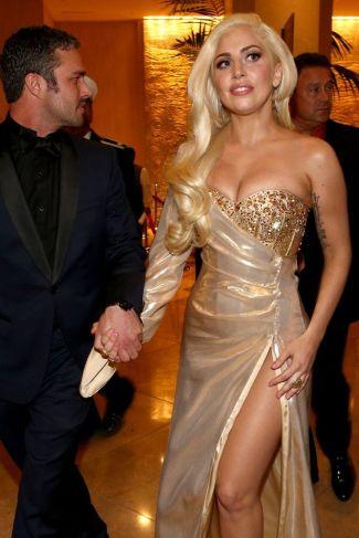 Lady-Gaga-6