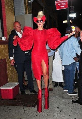 Lady-Gaga-71