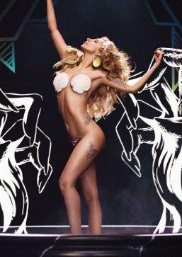 Lady-Gaga-8