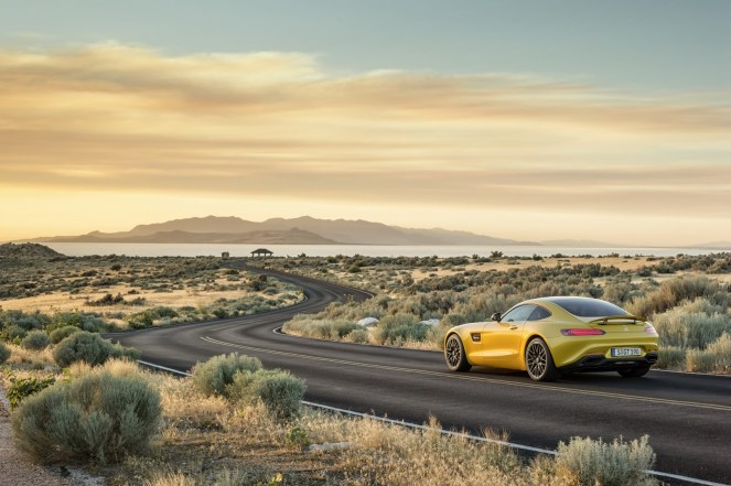 Mercedes-AMG-GT-Carscoops47