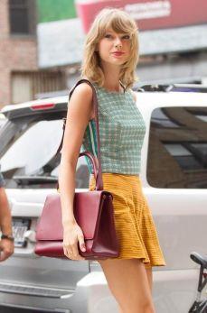 Taylor-Swift-16