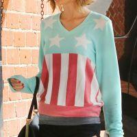 Taylor-Swift-3