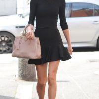 Taylor-Swift-36