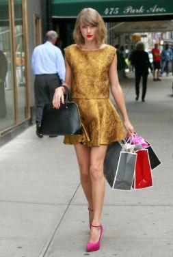Taylor-Swift-37