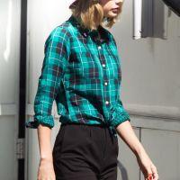 Taylor-Swift-38
