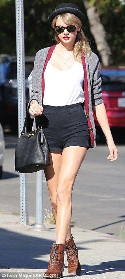 Taylor-Swift-40