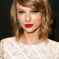 Taylor-Swift-41