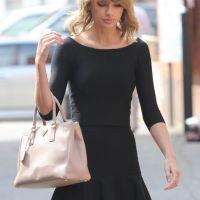 Taylor-Swift-78