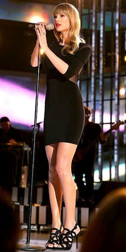 Taylor-Swift-80