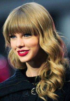 Taylor-Swift-91