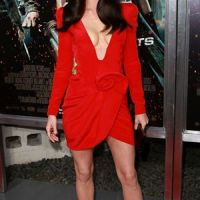 megan-fox-picture-104