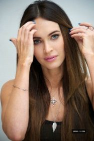 megan-fox-picture-121