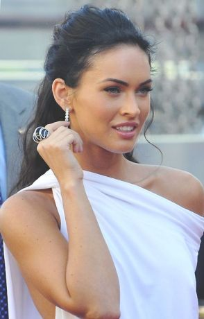 megan-fox-picture-141