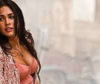 megan-fox-picture-16