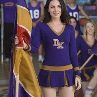 megan-fox-picture-25