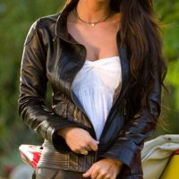 megan-fox-picture-3