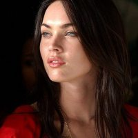 megan-fox-picture-57