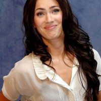 megan-fox-picture-59