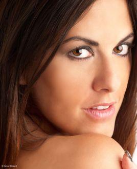 Claudia-Romani-149