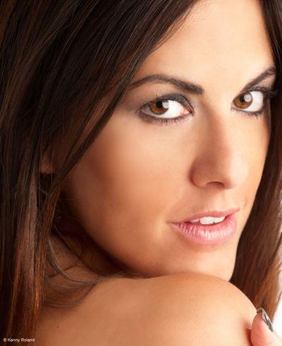 Claudia-Romani-149 Claudia Romani