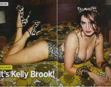 Kelly-Brook-254