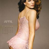 Kelly-Brook-Takvim-20