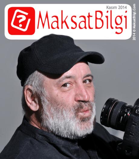MaksatBilgi-com-Kasim-Kapak-Savas-Ay MaksatBilgi Kapak Kasım 2014 - Savaş Ay