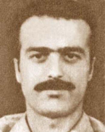 Mehmet-Akan-6