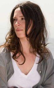 Rebecca-Hall-2014-38