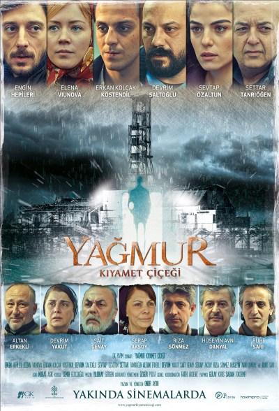 Yagmur-Kiyamet-Cicegi-2014-filmi-afis-3