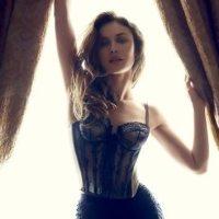 Olga-Kurylenko-New-Pictures-21
