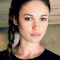 Olga-Kurylenko-New-Pictures-38