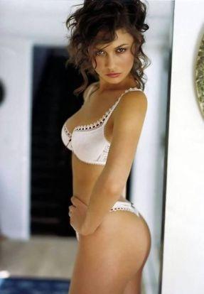 Olga-Kurylenko-New-Pictures-55