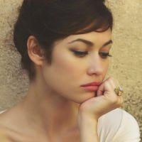 Olga-Kurylenko-New-Pictures-7