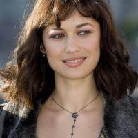 Olga-Kurylenko-New-Pictures-90