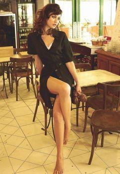 Olga-Kurylenko-New-Pictures-94