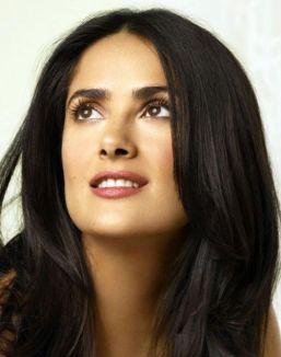 Salma-Hayek-Pictures-11