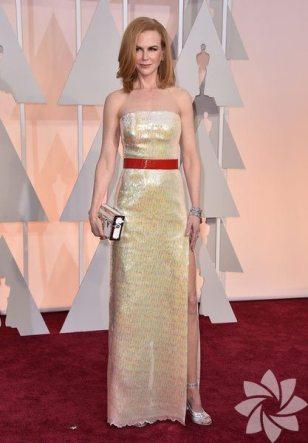Nicole-Kidman-87-Oscar