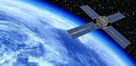Turksat-4A-Uydu-Listesi-Guncel Türksat 4A,Kanal Frekansları (Tam ve Güncel Liste)