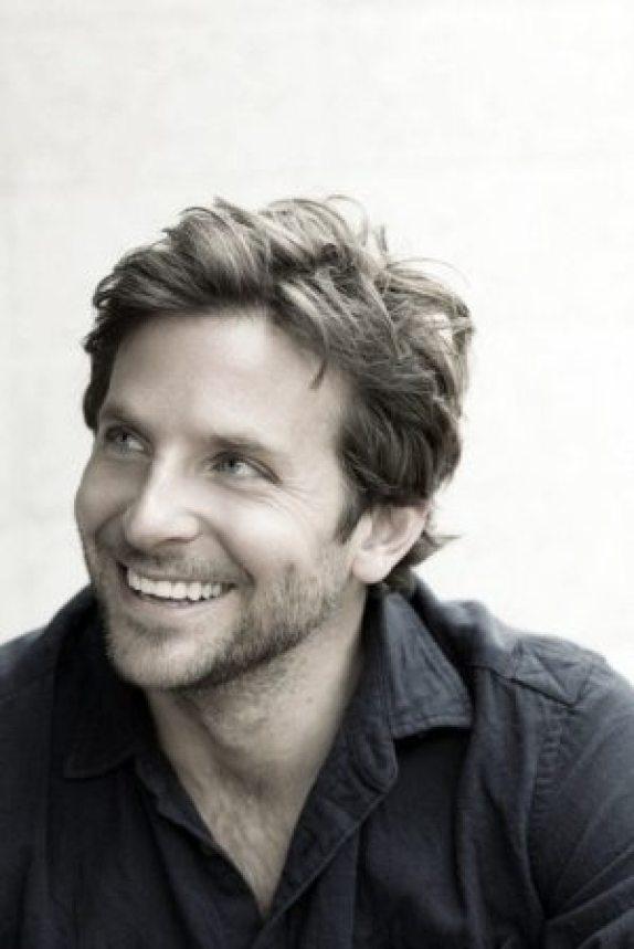 Bradley-Cooper-Photo-1