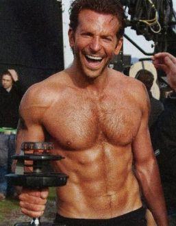 Bradley-Cooper-Photo-10