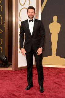 Bradley-Cooper-Photo-17