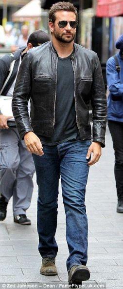 Bradley-Cooper-Photo-21