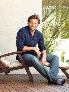 Bradley-Cooper-Photo-23