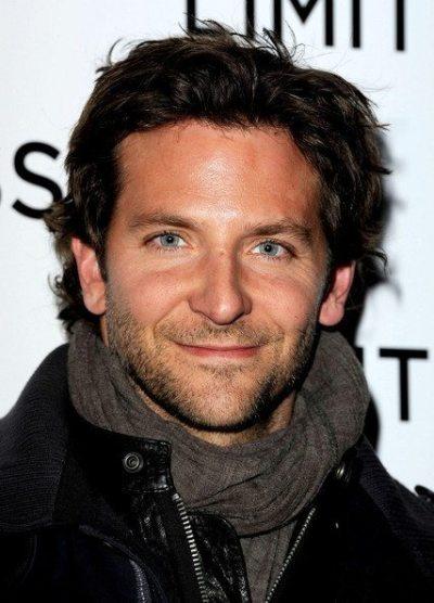 Bradley-Cooper-Photo-33 Bradley Cooper