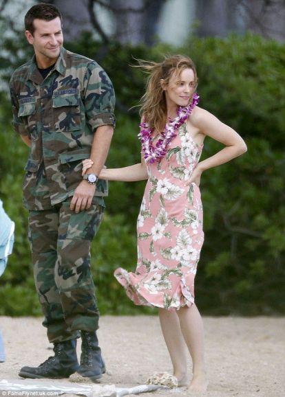 Bradley-Cooper-Photo-42