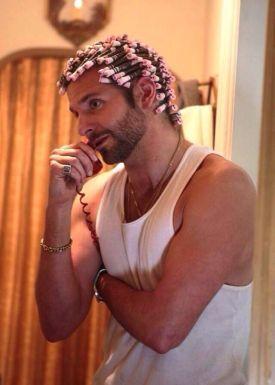 Bradley-Cooper-Photo-48